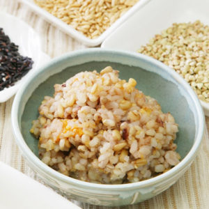 health_soy_rice_soak_cooking_BN-step6
