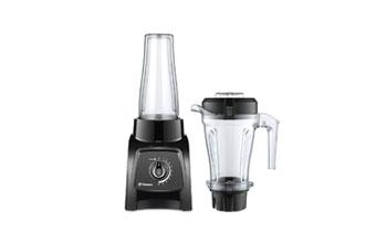 Vitamix S30 全食物調理機