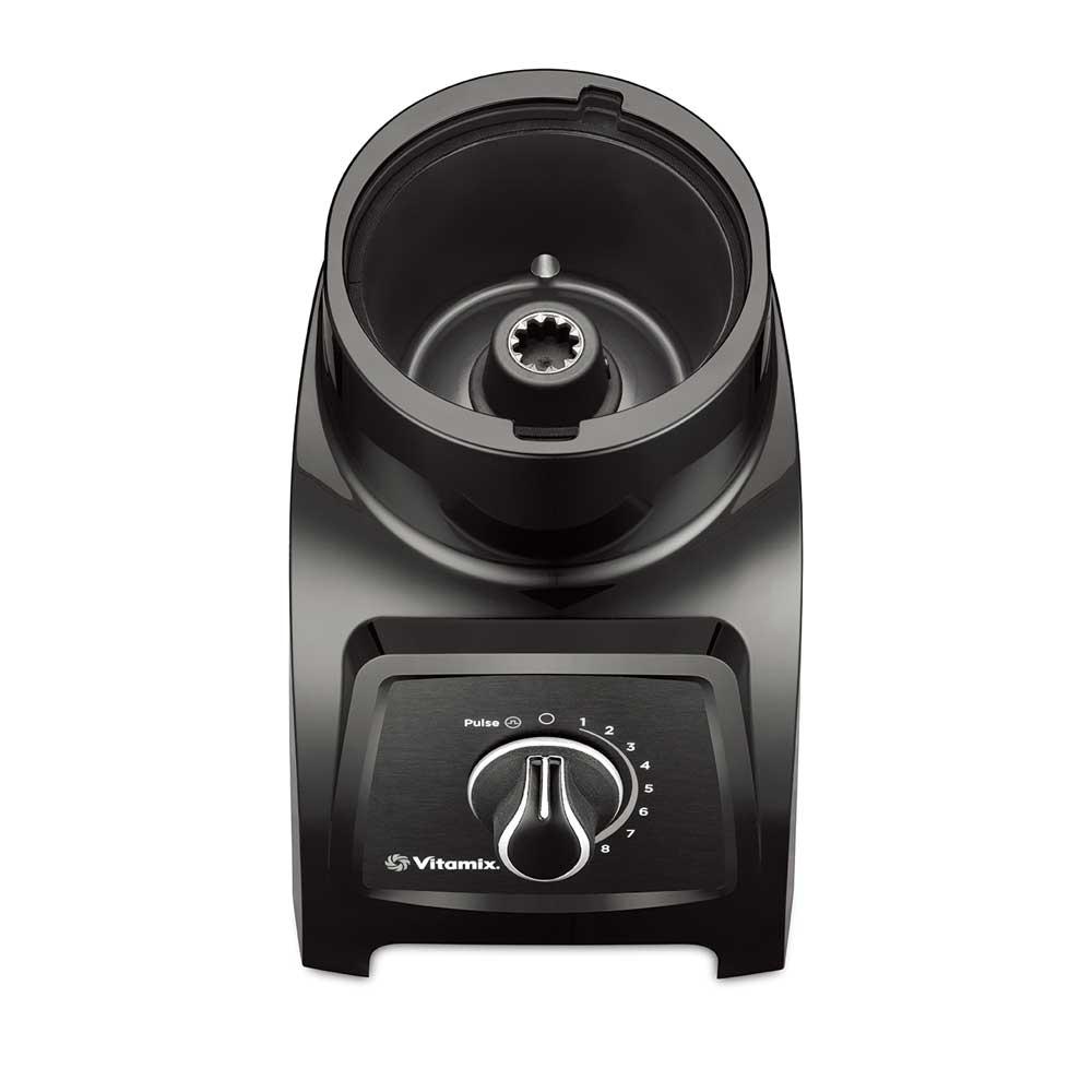 Vitamix S30 全食物調理機-基座