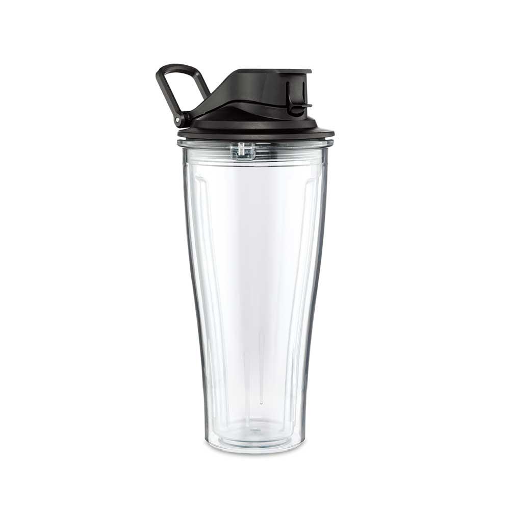 Vitamix S30全食物調理機-隨行杯