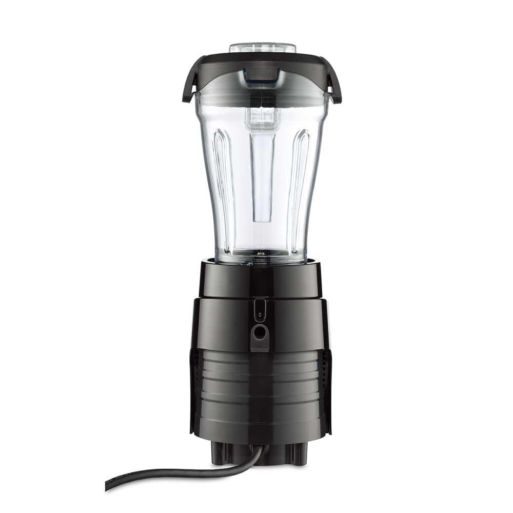 Vitamix S30 全食物調理機-背面電源線