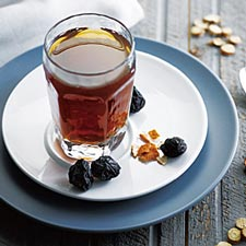 buydeem-plum-juice(225