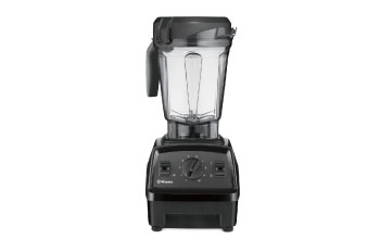 Vitamix調理機-E320-產品介紹