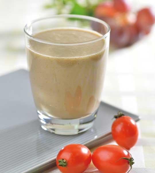 大侑-Vitamix-調理機-蔬果拿鐵-減重-骨質酥鬆