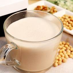 堅果多多豆穀漿-vitamix食譜-e320-大侑-900px