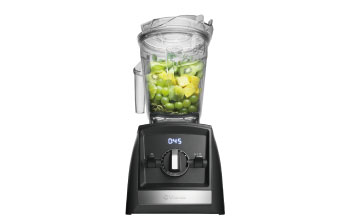 Vitamix-Ascent領航者調理機-A2500i_index
