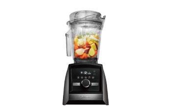 Vitamix-A3500i超跑級調理機-Ascent-index
