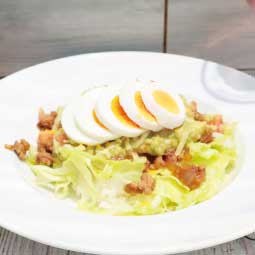 酪梨莎莎醬-Vitamix-大侑-調理機-S30-E320-沖繩塔可飯