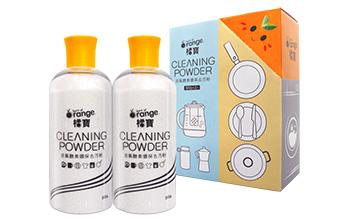 橘寶-活氧酵素環保去污粉-盒裝-350x220px