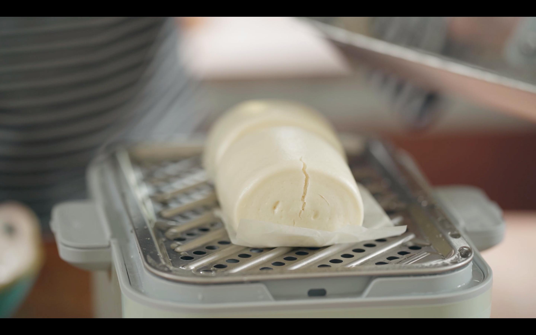 BUYDEEM北鼎多功能蒸燉鍋| 蜂蜜蛋糕水蒸版 (1)